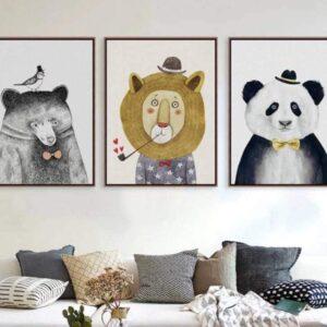 cuadros-osos-1