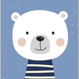 cuadros-osos-10