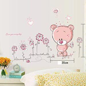 dibujos-osos-10