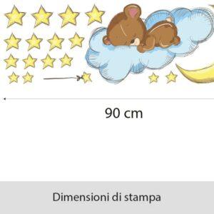 dibujos-osos-11