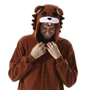 disfraz-osos-1
