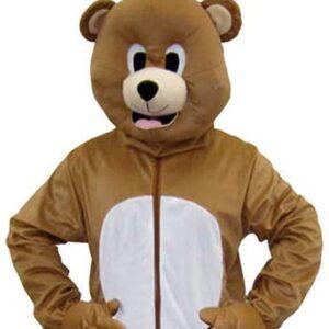 disfraz-osos-10