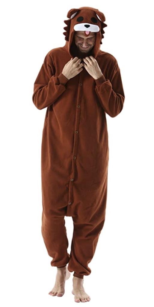 disfraz-osos-main