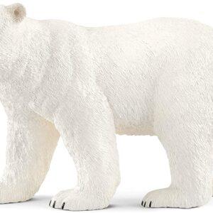 figura-osos-2