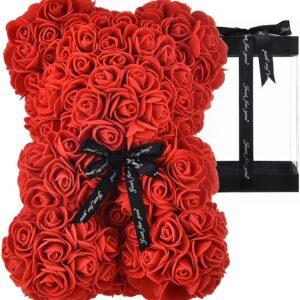 flores-osos-1