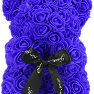 flores-osos-2