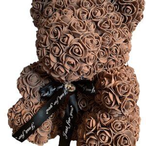 flores-osos-4