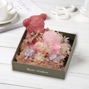 flores-osos-5