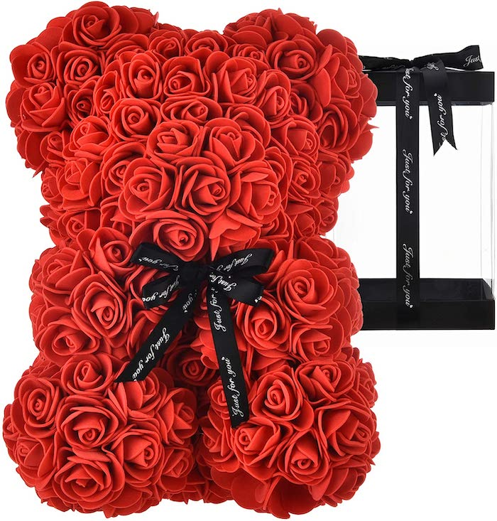 flores-osos-main