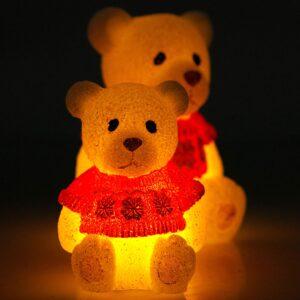 iluminacion-osos-4