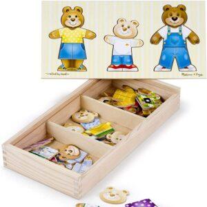 juguetes-osos-1