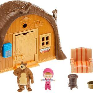 juguetes-osos-2
