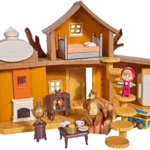 juguetes-osos-3