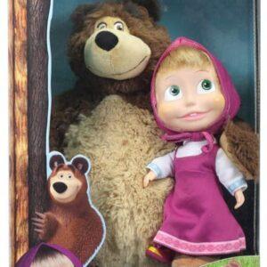 juguetes-osos-4