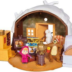 juguetes-osos-5