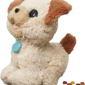 juguetes-osos-6
