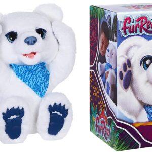 juguetes-osos-8