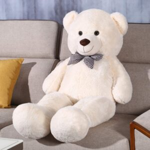 juguetes-osos-9