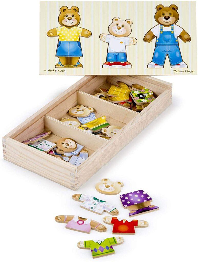 juguetes-osos-main