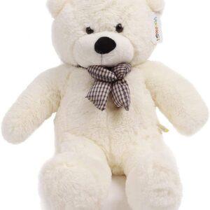 osos-peluche-2
