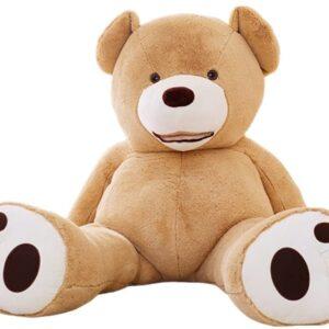 osos-peluche-3