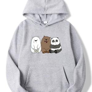 ropa-osos-2