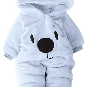 ropa-osos-6