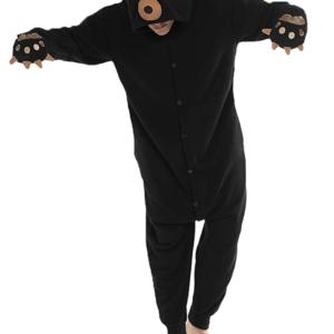 ropa-osos-7