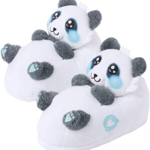 zapatillas-osos-1