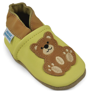 zapatillas-osos-10