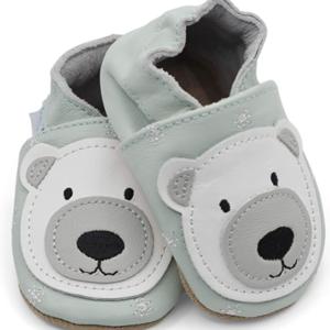 zapatillas-osos-11