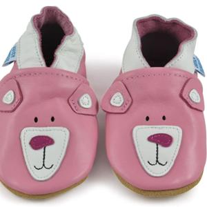 zapatillas-osos-12