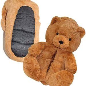 zapatillas-osos-15