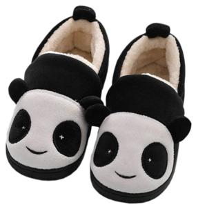 zapatillas-osos-2