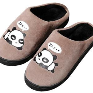 zapatillas-osos-4