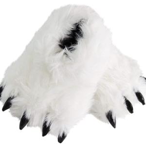 zapatillas-osos-8