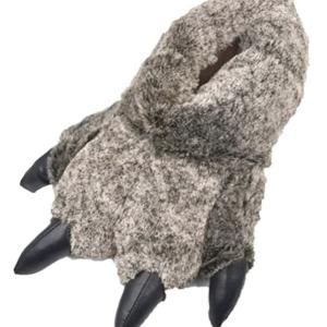 zapatillas-osos-9