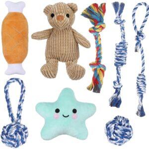 accesorios-osos-1